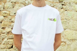 textile-signalétique-flocage-mds-tee-shirt